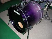 Yamaha Maple Custom Absolute 01